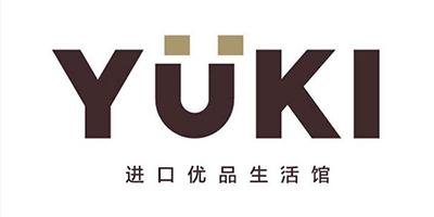 YUKI生活馆